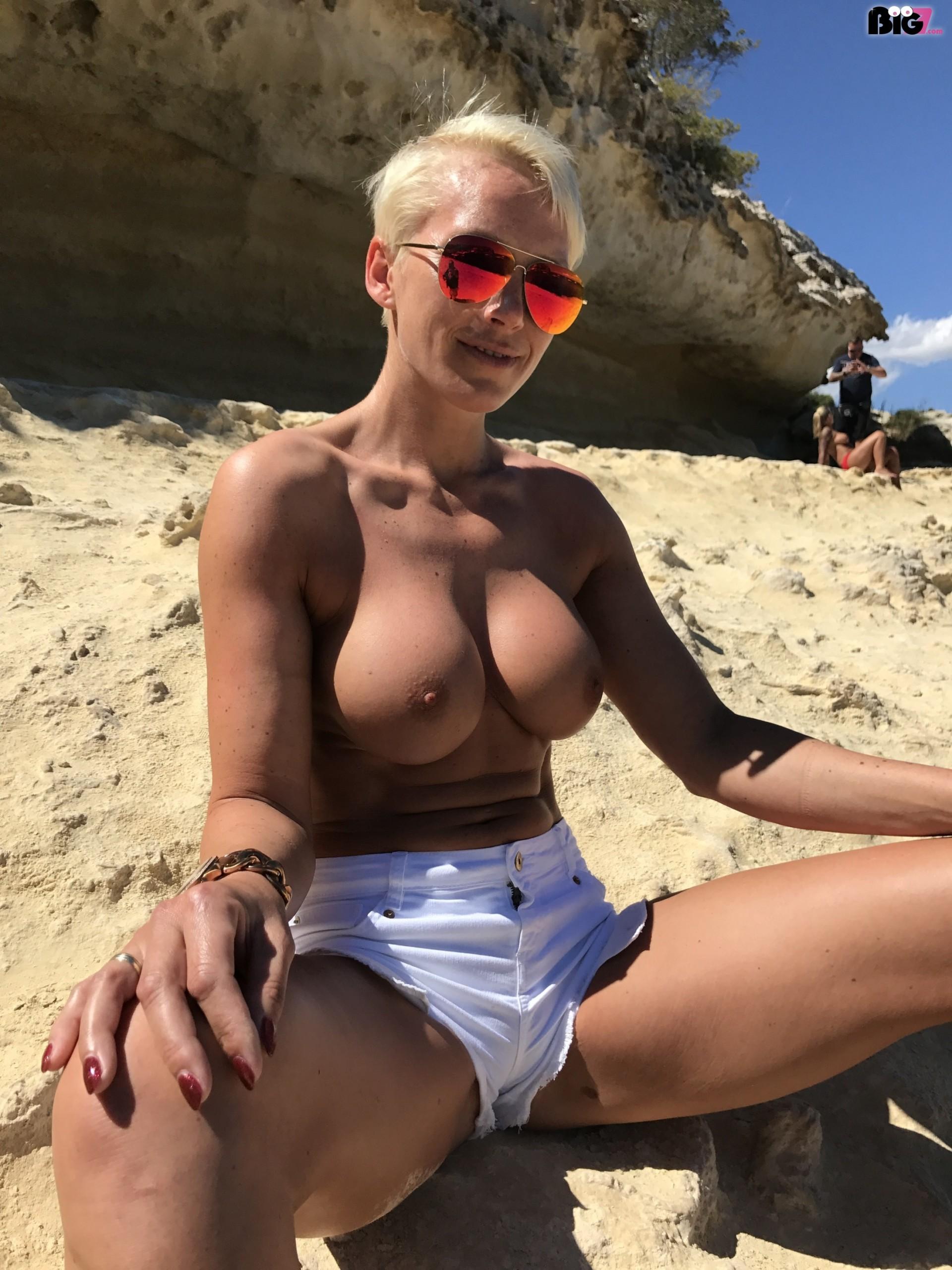 Laureen Pink Porno